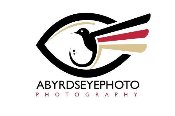 Abyrdseyephoto Studio